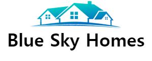 Blue Sky Homes